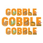 Gobble