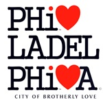 Philadelphia The City of Brotherly Love Philly NY