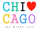 Chicago The Windy City Classic Rnbo Lrg