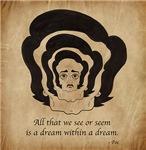 Poe Dream