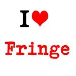 I Love Fringe