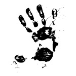 The Fringe Hand