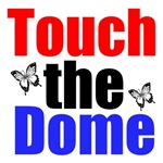 Touch the Dome