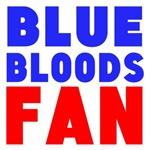 Blue Bloods Fan
