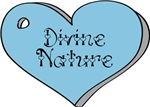 Divine Nature - Young Women - value - Heart