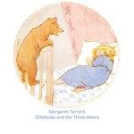 Goldilocks and the Three Bears Shop