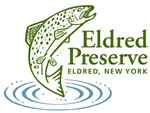 Eldred Preserve Products