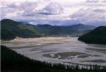 Teknalika River, Alaska