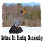 Ski Shooting