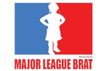 Major League Brat (2)