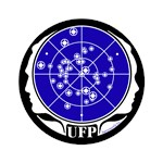 United Federation of Planets (2)