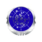 United Federation of Planets (1)