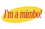 I'm a Mimbo!