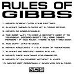 Rules of Gibbs2
