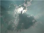 Virginia Sky