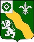63rd Armor Regiment