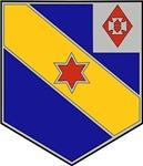 52nd infantry Regiment