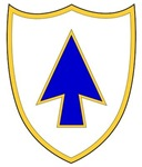 26th Infantry Regiment
