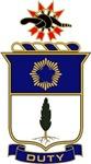 21st Infantry Regiment