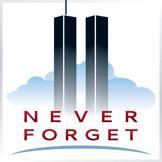 Remember Sept 11