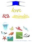 Animal design Section 13