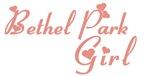 Bethel Park Girl