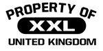 Property of United Kingdom