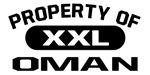 Property of Oman