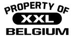 Property of Belgium