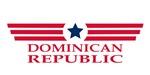 Dominican Republic Pride t shirts