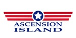 Ascension Island Pride t shirts