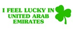 I feel lucky in UNITED ARAB EMIRATES