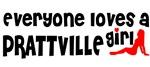 Everyone loves a Prattville Girl