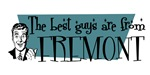 Best guys are from Fremont Ne