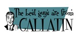 Best guys are from Gallatin