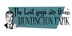 Best guys are from Huntington Park