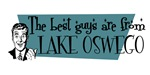 Best guys are from Lake Oswego