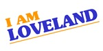 I am Loveland