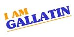 I am Gallatin