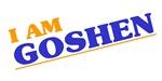 I am Goshen