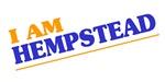 I am Hempstead