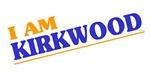 I am Kirkwood