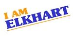 I am Elkhart