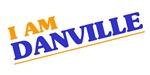 I am Danville Ca