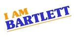 I am Bartlett Il
