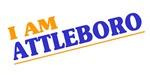 I am Attleboro