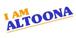 I am Altoona