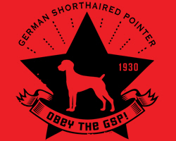 Obey the GSP
