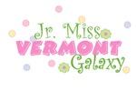 Vermont Jr. Miss