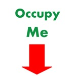 Occupy Me Movement